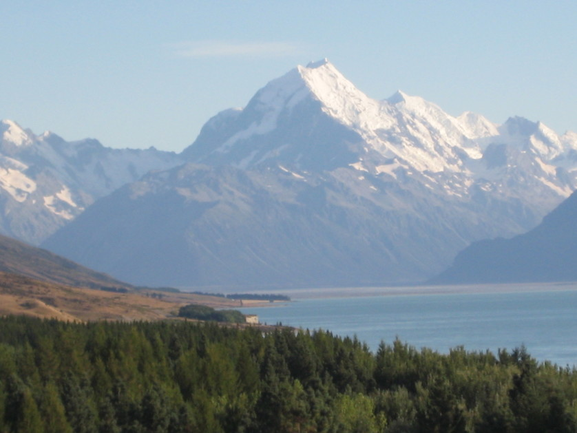 Mount_Cook