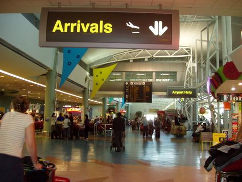 THE 10 CLOSEST Hotels to Auckland Intl Airport (AKL