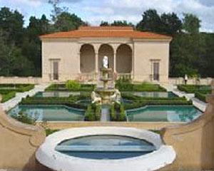 hamilton_gardens