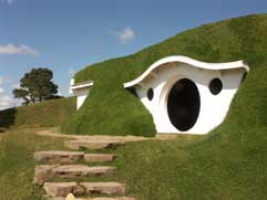 hobbiton_movie_set