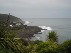 raglans-whale-bay