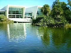 waikato-university