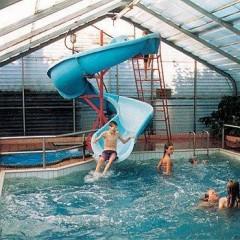 Christchurch Holiday Park