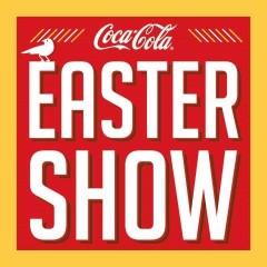 Coca-Cola Easter Show 2014, Auckland