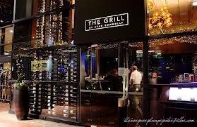 The_Grill_skycity